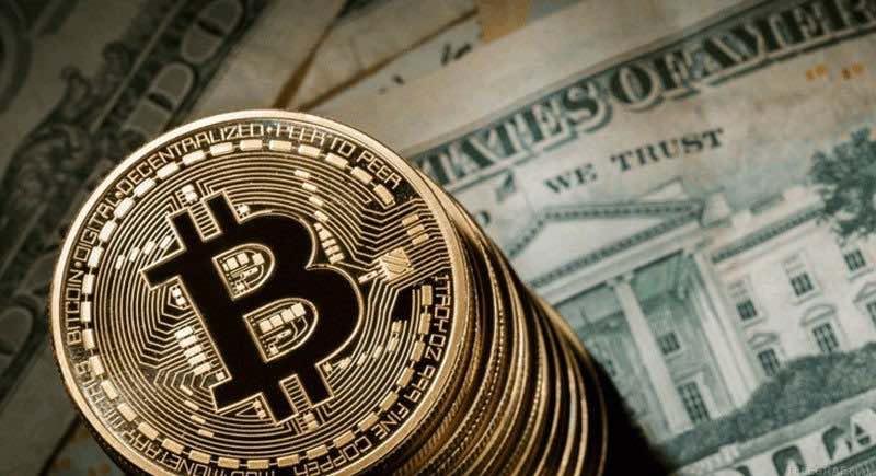 Gratis bitcoin spilleautomater online for fun