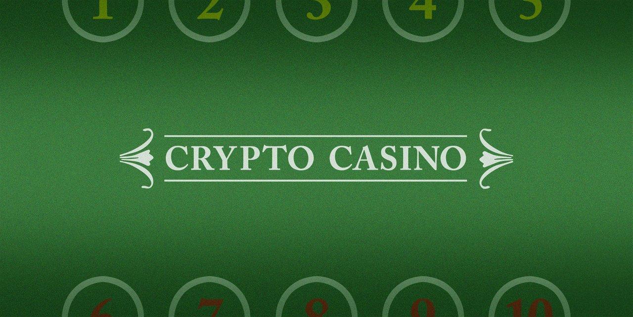 Bitcoin spilleautomater vinne ekte penger 777spinbitcoin slot.com